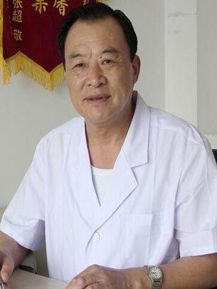 李瑛 上海复大医院耳鼻喉专家教授(特聘)