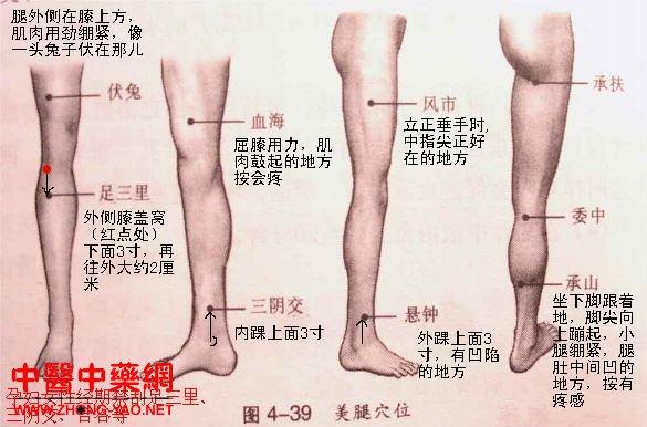 打呼噜病因及根治技术(图2)